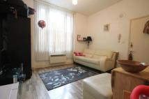 1 bedroom Flat in Penge Road...