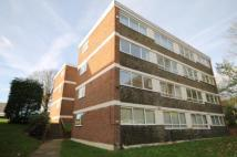 Flat for sale in South Norwood Hill...