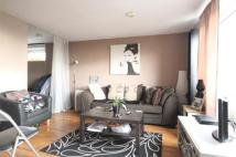 1 bed Flat in Priory Crescent...