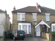 4 bed semi detached home in Farnley Road...