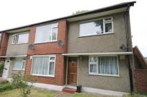 2 bed Flat for sale in Homewood Gardens...