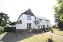 Detached home for sale in Laleham Road, Staines...