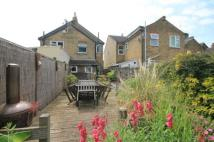 2 bedroom semi detached home for sale in Wendover Road, Staines...