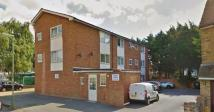 Flat for sale in Feltham Hill Road...
