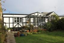Detached Bungalow in Laleham Reach, Chertsey...