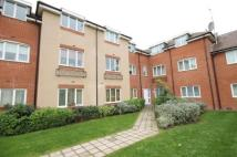 Flat for sale in Dudley Place, Long Lane...