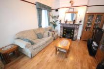 5 bed home for sale in Thurlestone Road...