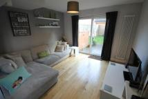 2 bed semi detached home for sale in Mitcham Lane, Streatham...