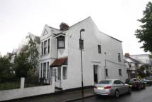 Upper Tulse Hill property
