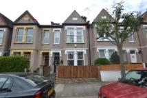 3 bed property for sale in Credenhill Street...