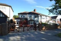 3 bed house for sale in Norbury Hill, Streatham...