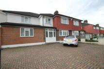 4 bedroom semi detached home in Briar Avenue...