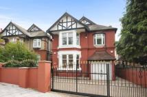4 bedroom Detached house for sale in Streatham Common South...