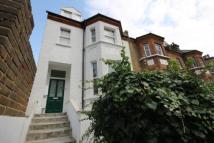 Flat for sale in Probyn Road, Tulse Hill...