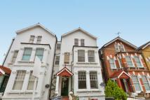 Terraced house for sale in Knollys Road, London...
