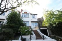 3 bedroom semi detached property for sale in Glennie Road, Norwood...