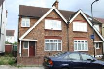 3 bed semi detached home in Conifer Gardens...