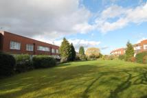 2 bed Flat for sale in Crown Lane Gardens...
