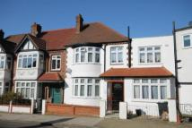 6 bedroom Terraced home for sale in Claverdale Road, London...