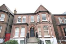 Flat for sale in Palace Road, London, SW2