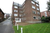 1 bed Flat for sale in Knollys Road...