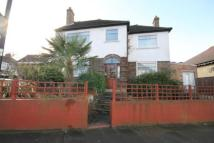 3 bedroom Detached house for sale in Glennie Road, Norwood...