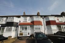 3 bedroom Terraced home for sale in Green Lane, Streatham...