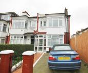 property for sale in Trinity Rise, London, SW2