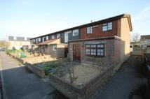 Bridle Close End of Terrace house for sale