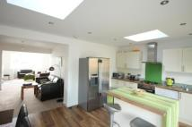 5 bedroom semi detached home for sale in Benedict Drive, Bedfont...