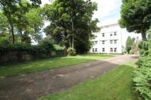 3 bedroom Flat in Sunbury House...
