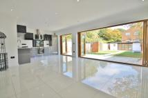 4 bed semi detached property for sale in Cadbury Road...