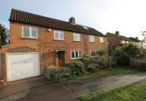 4 bedroom semi detached home for sale in Beverley Road...