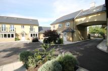 Flat for sale in Halliford Court...