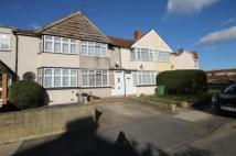 2 bedroom Terraced property for sale in Fernside Avenue...
