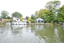 Detached Bungalow for sale in Wheatleys Eyot...