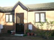 1 bed Bungalow for sale in Bletchingley Close...