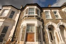 1 bedroom Flat for sale in Gonville Road...