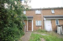 1 bedroom Flat in Brigstock Road...