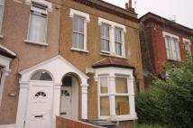 1 bed Flat for sale in Northwood Road...