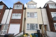 3 bed Town House for sale in Moffat Road...