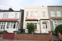 3 bedroom semi detached house for sale in Kynaston Road...