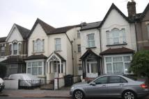 Terraced property for sale in Whitehorse Road, Croydon...