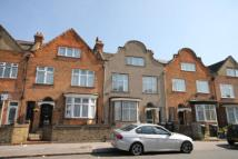 10 bed Terraced home in Melfort Road...