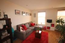1 bed Flat for sale in Bensham Manor Road...