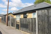 Sandfield Passage Detached Bungalow for sale