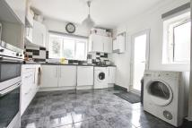 4 bedroom semi detached house for sale in Broughton Road...