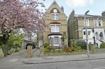 6 bed Detached property for sale in Victoria Road...