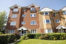 1 bedroom Flat for sale in Varsity Drive...