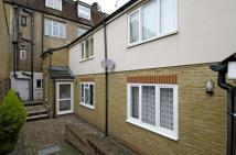 Flat for sale in Jubilee Avenue...